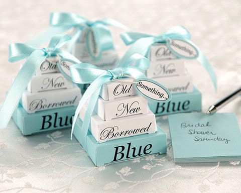 Wedding Shower Gift Ideas For Gay Couple : Meaning of ?Something Old, Something New, Something Borrowed ...