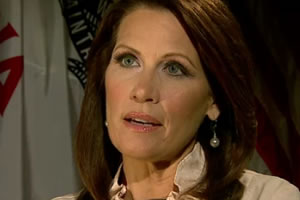 michele_bachmann_david_brody_interview