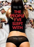 People I've Slept With Movie