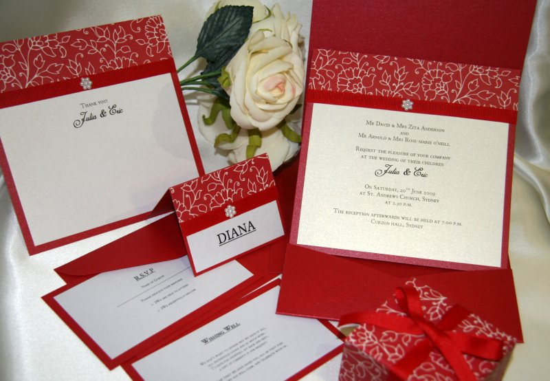 bstudioweddinginvitations.com