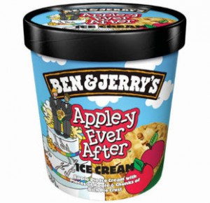Ben Jerrys Married To Activism Ice Cream And Civil Rights