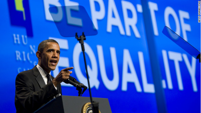 120509064852-obama-hrc-speech-oct-2011-gi-story-top