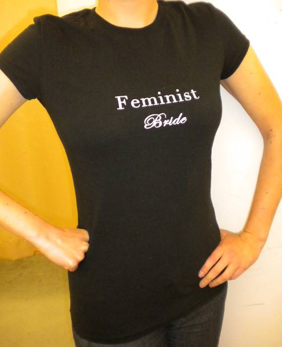 https://www.etsy.com/listing/116266299/sale-pink-feminist-bride-t-shirt-medium?ref=shop_home_feat_1