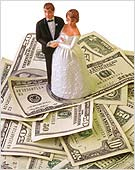 bride_money(3)