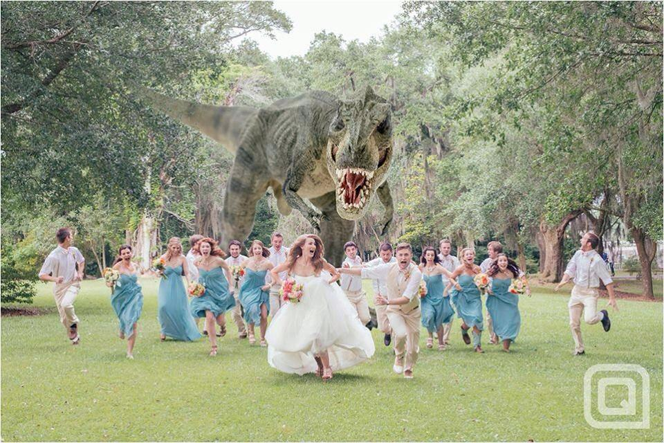 dino-wedding-party-photo-large-1