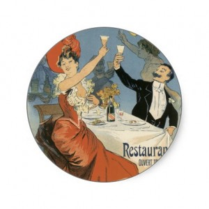 vintage_art_nouveau_taverne_olympia_drinks_party_sticker-r13e32438c3784a69bf4337c676ee1d1c_v9waf_8byvr_512