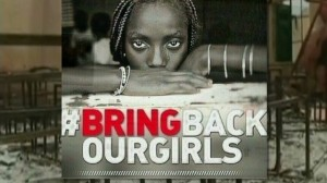 140502173752-lead-dnt-tapper-social-media-campaign-kidnapped-nigerian-schoolgirls-00012525-story-top