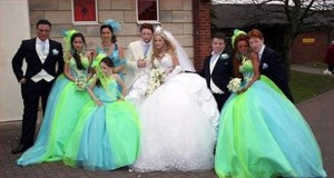 ugly-bridesmaids-dresses07