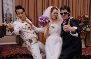 elvis-wedding-las-vegas-02