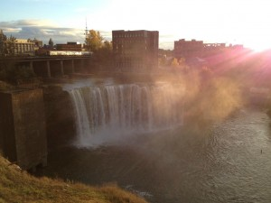 genesee-river-s-high