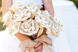 eco-friendly-wedding-finds-recycled-on-etsy-music-paper-rose-bouquet__teaser