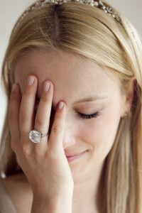 o-BAD-ENGAGEMENT-RING-facebook