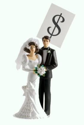 wedding_money