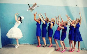 cat-throwing-brides