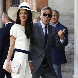 george-clooney-amal-alamuddin-civil-ceremony