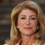 wendy-davis-for-gov-website