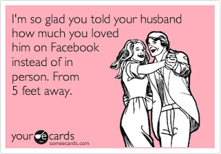 facebook meme 6