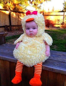 baby-in-chicken-suit