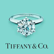 Image Courtesy of Tiffany & Co.