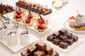 cocoa-lounge-dessert-bar-at-island-hotel