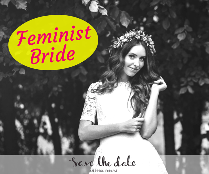 169-The-Feminist-bride-blog-1