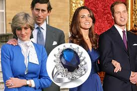 princess-diana-kate-middleton-engagement-ring