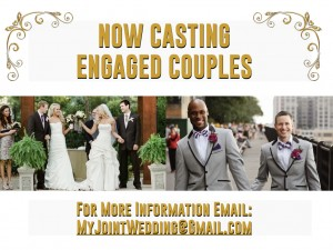 We Do Casting Notice Photo Only.001