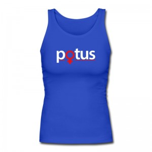 potus-women-s-longer-length-fitted-tank
