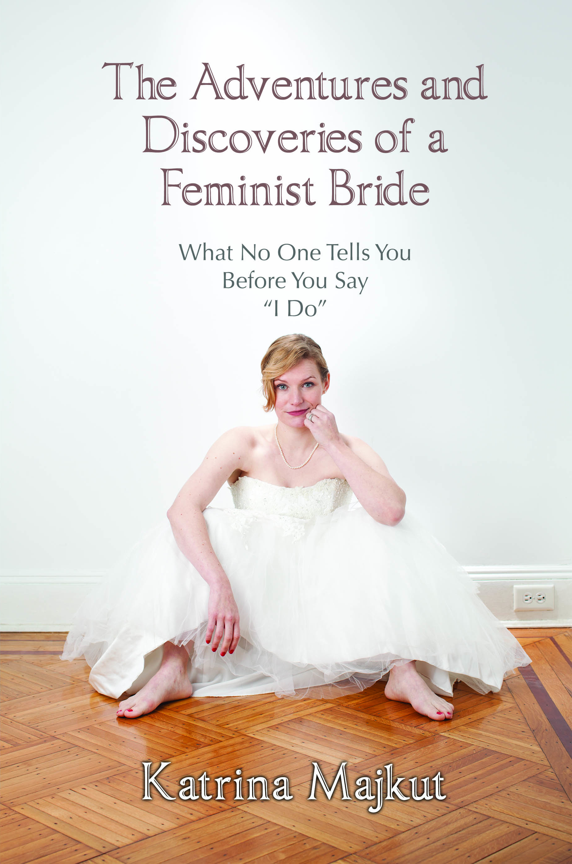 10 ways to donate your wedding dress thefeministbride search for ombrellifo Choice Image