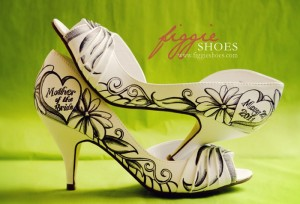 Figgie_shoes_07