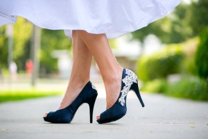 https://www.etsy.com/listing/109991959/wedding-shoes-navy-blue-wedding-shoes?ref=sr_gallery_12&ga_search_query=wedding+shoes&ga_page=2&ga_search_type=all&ga_view_type=gallery